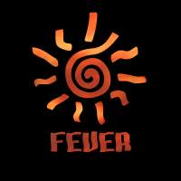 FEVER_small