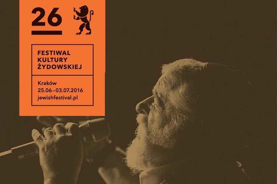 festiwal_kulutry_zydowskiej